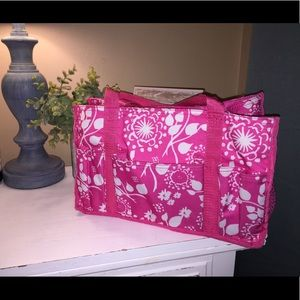 Thirty One small tote